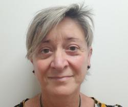 Dr. Krajewska