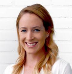 Katrina Tilbrook