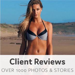 Clients Stories