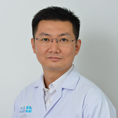 Dr.-Jakarin