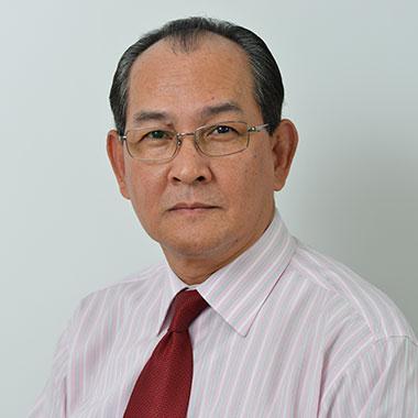 Dr.-Thein-Htut