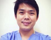 Dr. Borripatara
