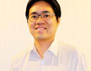 Dr. Worapong
