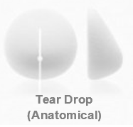 shape-tear-drop