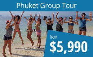 phuket-group-tour-thumbnail