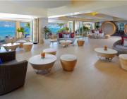 Voyager-Lounge