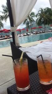 amari-phuket-hotel-cosmeditour
