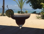 mocktails-on-the-beach