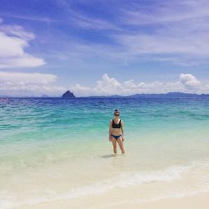 phuket-thailand-cosmeditour-breast-augmentation