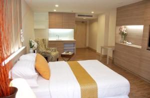 BP9-residence-bangkok