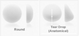 breast-implants-cmt