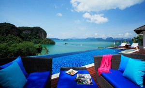 paradise-koh-phuket