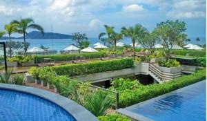 sea-sun-sand-phuket