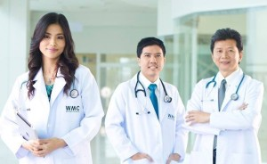 the-world-medical-center-surgeons
