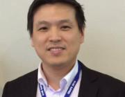 Dr. Peerasak