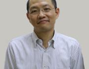 Dr. Montien