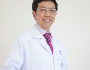Dr. Mongkol