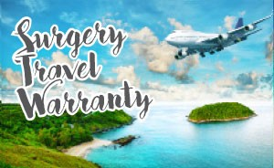 surgery-travel-warranty