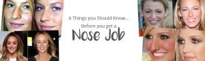 nose-job-banner