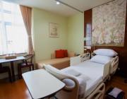 BCT-standard-room