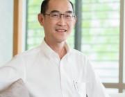 Dr. Sanguan