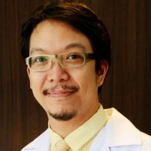 dr-visnu