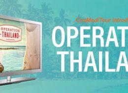 opertaionthailand-blogbanner_v2